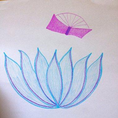 sla-logo.jpg